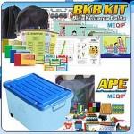 BKB KIT ,ape kit,juknis dak bkkbn 2013,bkb kit bkkbn n2013,produksi ape kit bkkbn