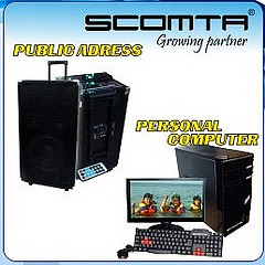 SCOMTA,KREZT,public address bkkbn,wireless public address bkkbn,juknis dak bkkbn 2013,rab public address bkkbn,jual public address bkkbn 2013